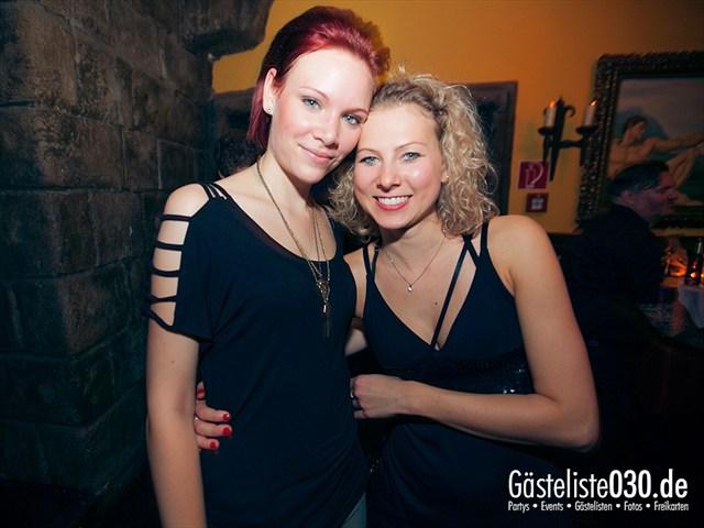 https://www.gaesteliste030.de/Partyfoto #44 Adagio Berlin vom 15.09.2012