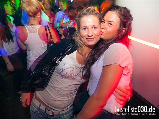 https://www.gaesteliste030.de/Partyfoto #3 Adagio Berlin vom 15.09.2012