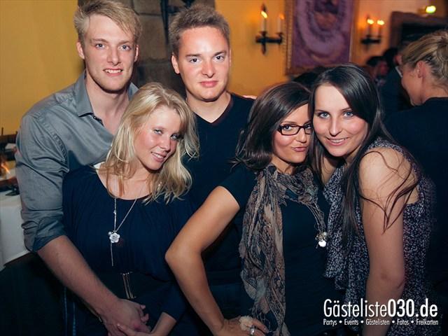 https://www.gaesteliste030.de/Partyfoto #11 Adagio Berlin vom 15.09.2012