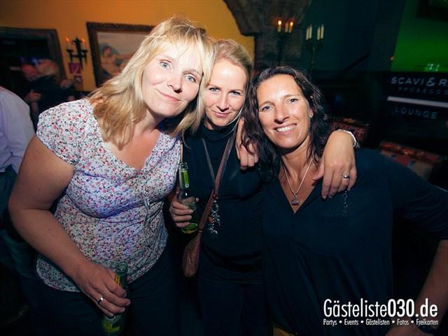 https://www.gaesteliste030.de/Partyfoto #33 Adagio Berlin vom 15.09.2012