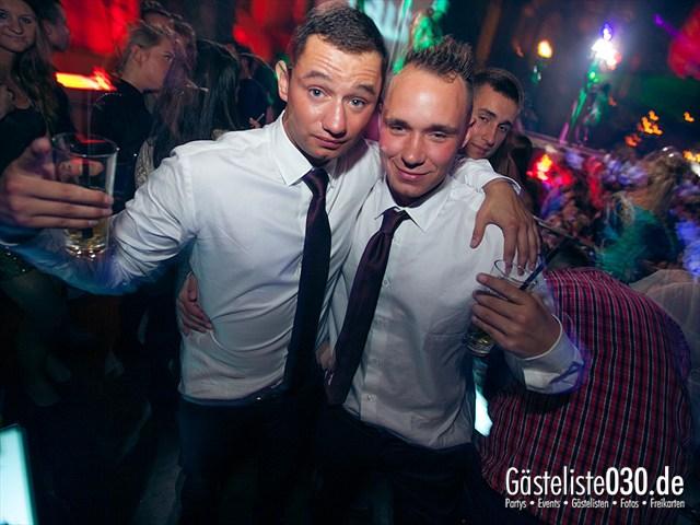 https://www.gaesteliste030.de/Partyfoto #59 Adagio Berlin vom 15.09.2012