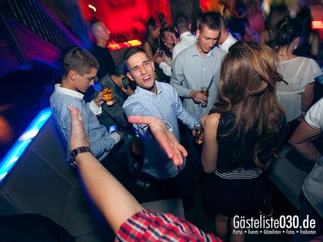 https://www.gaesteliste030.de/Partyfoto #60 Adagio Berlin vom 15.09.2012