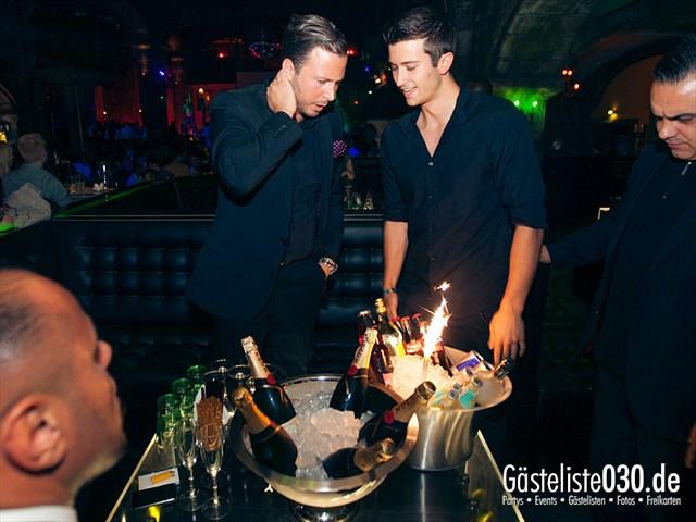 https://www.gaesteliste030.de/Partyfoto #30 Adagio Berlin vom 15.09.2012