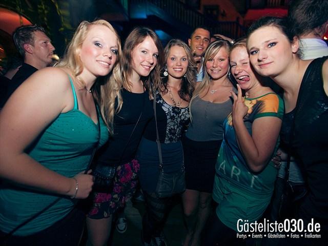 https://www.gaesteliste030.de/Partyfoto #25 Adagio Berlin vom 15.09.2012