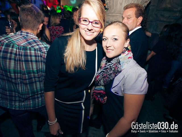 https://www.gaesteliste030.de/Partyfoto #47 Adagio Berlin vom 15.09.2012