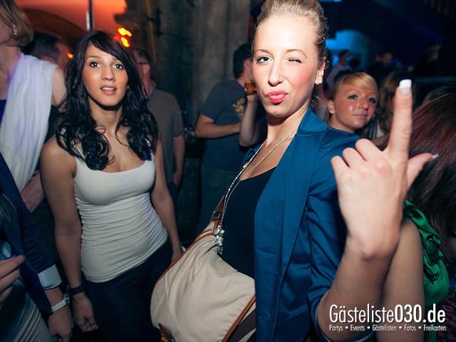 https://www.gaesteliste030.de/Partyfoto #41 Adagio Berlin vom 15.09.2012