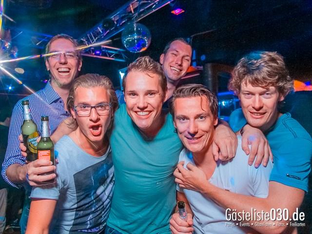 https://www.gaesteliste030.de/Partyfoto #23 Soda Berlin vom 24.08.2012