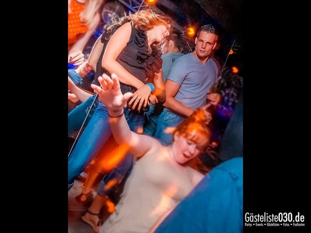 https://www.gaesteliste030.de/Partyfoto #16 Soda Berlin vom 24.08.2012
