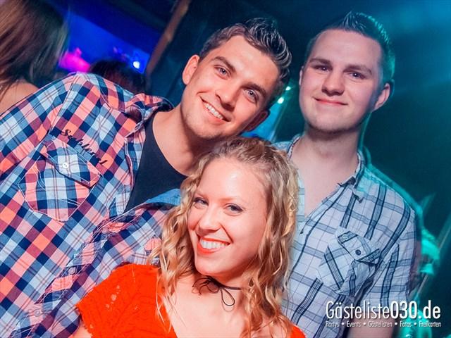 https://www.gaesteliste030.de/Partyfoto #5 Soda Berlin vom 24.08.2012