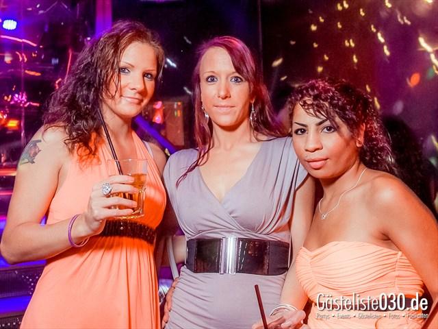 https://www.gaesteliste030.de/Partyfoto #15 Soda Berlin vom 24.08.2012
