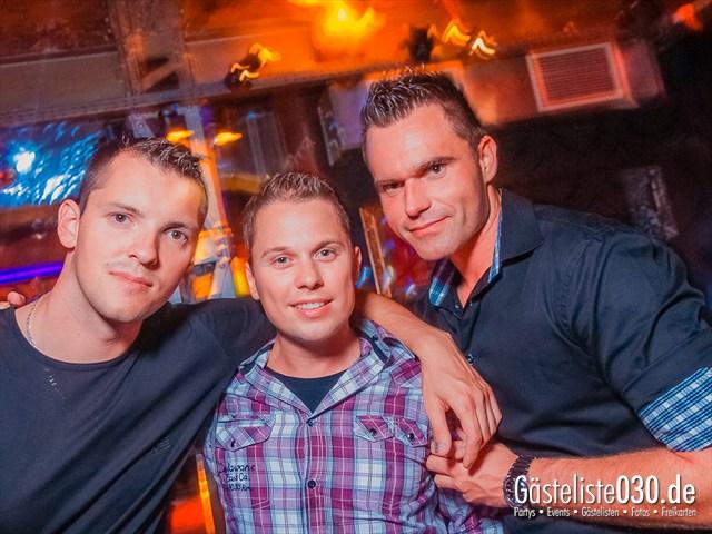 https://www.gaesteliste030.de/Partyfoto #91 Soda Berlin vom 24.08.2012