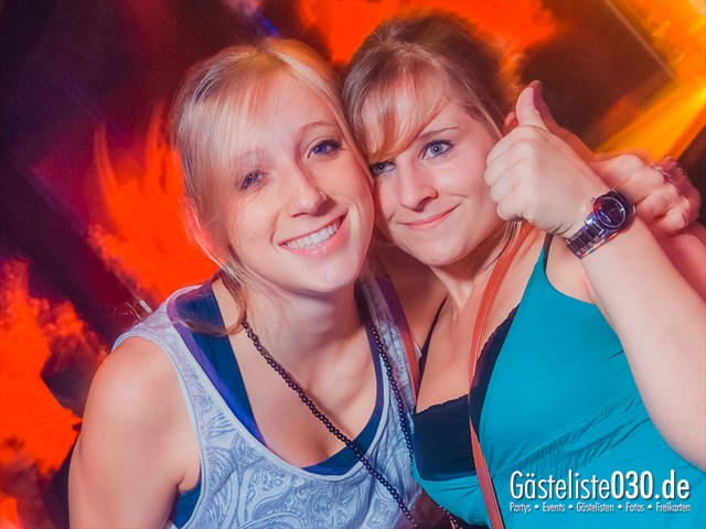 https://www.gaesteliste030.de/Partyfoto #25 Soda Berlin vom 24.08.2012