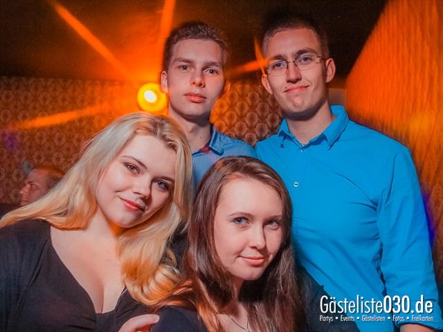 https://www.gaesteliste030.de/Partyfoto #37 Soda Berlin vom 24.08.2012