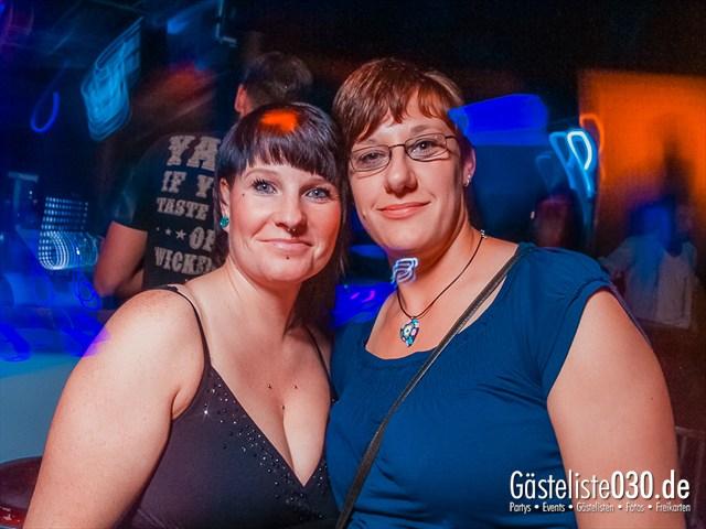 https://www.gaesteliste030.de/Partyfoto #79 Soda Berlin vom 24.08.2012