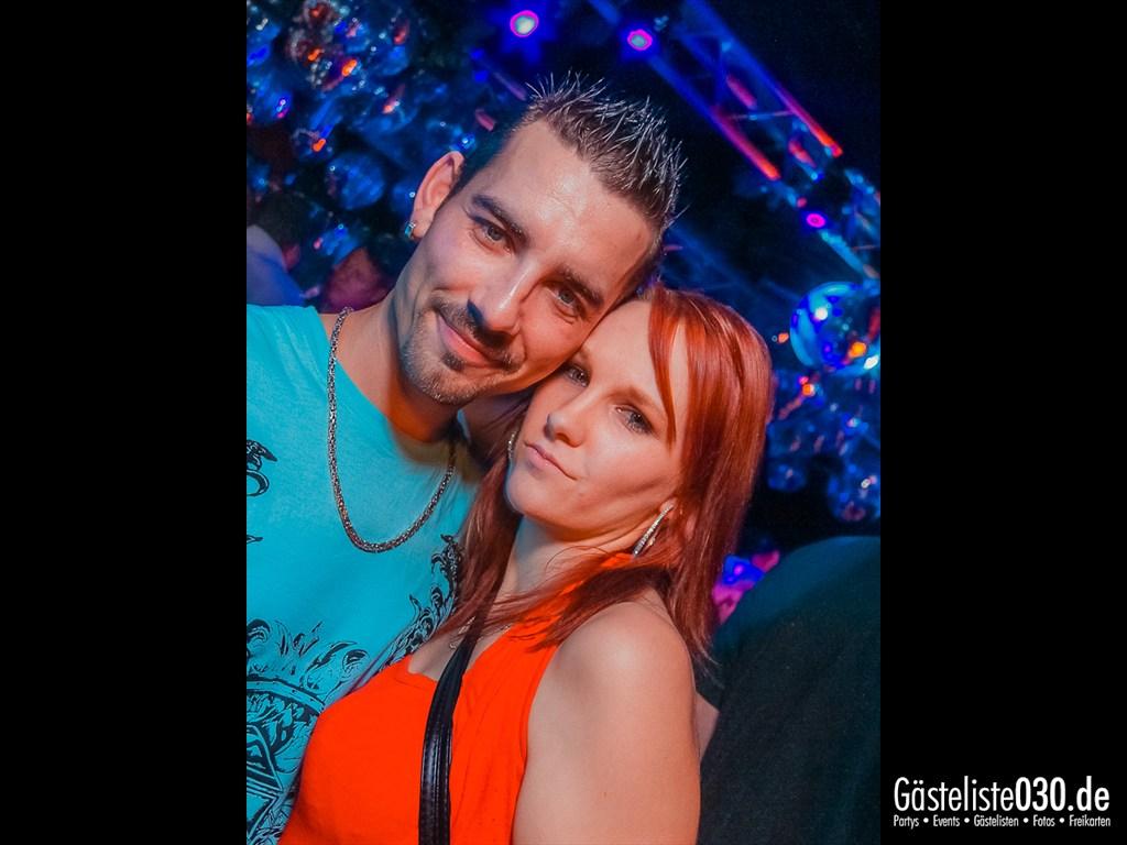 Partyfoto #50 Soda 24.08.2012 Ladies Night