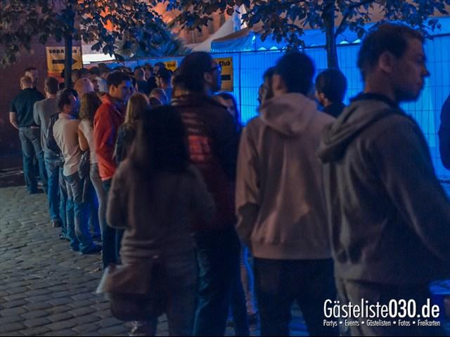 https://www.gaesteliste030.de/Partyfoto #29 Soda Berlin vom 24.08.2012