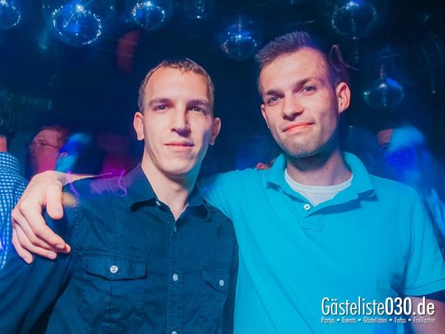 https://www.gaesteliste030.de/Partyfoto #77 Soda Berlin vom 24.08.2012