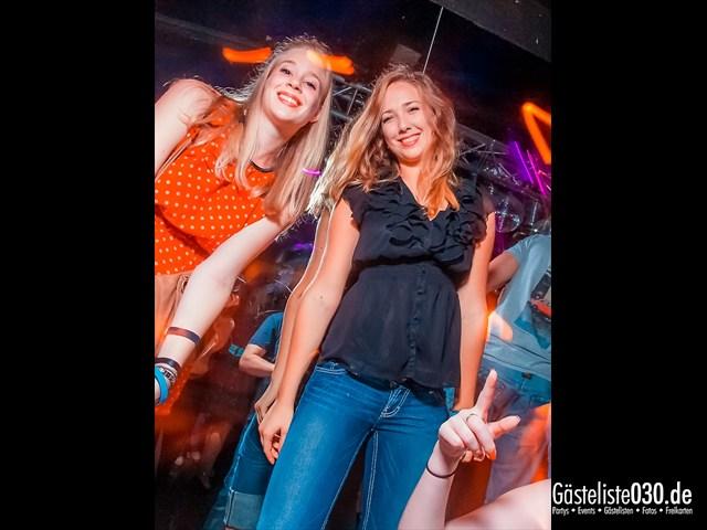 https://www.gaesteliste030.de/Partyfoto #26 Soda Berlin vom 24.08.2012