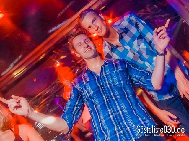 https://www.gaesteliste030.de/Partyfoto #46 Soda Berlin vom 24.08.2012