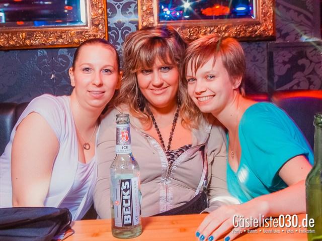 https://www.gaesteliste030.de/Partyfoto #41 Soda Berlin vom 24.08.2012