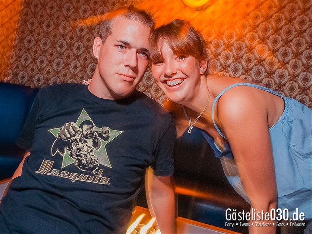 https://www.gaesteliste030.de/Partyfoto #82 Soda Berlin vom 24.08.2012