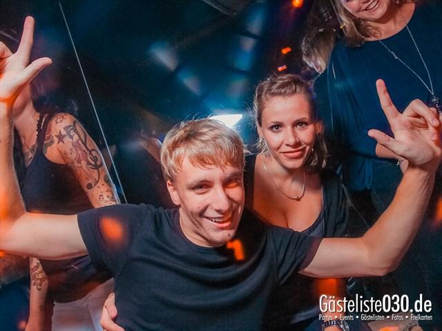 https://www.gaesteliste030.de/Partyfoto #10 Soda Berlin vom 24.08.2012