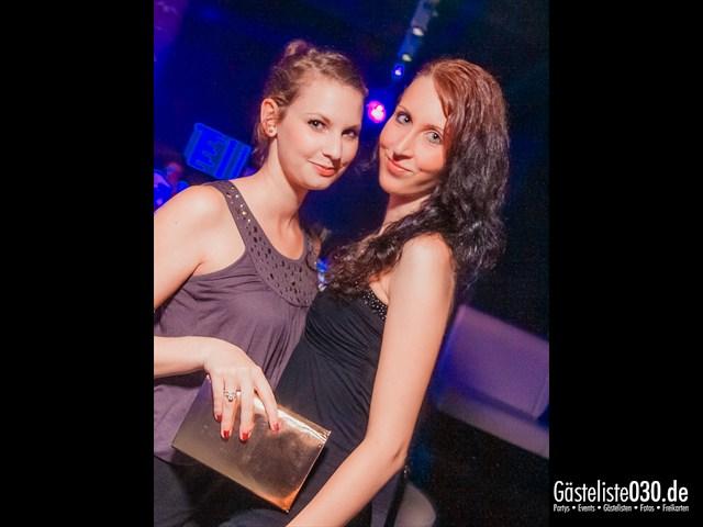 https://www.gaesteliste030.de/Partyfoto #34 Soda Berlin vom 24.08.2012