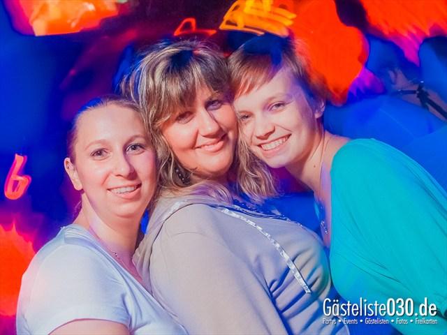 https://www.gaesteliste030.de/Partyfoto #80 Soda Berlin vom 24.08.2012