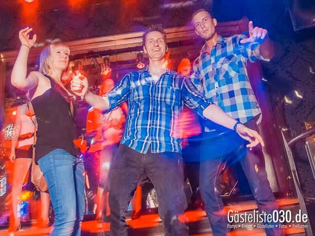 https://www.gaesteliste030.de/Partyfoto #39 Soda Berlin vom 24.08.2012