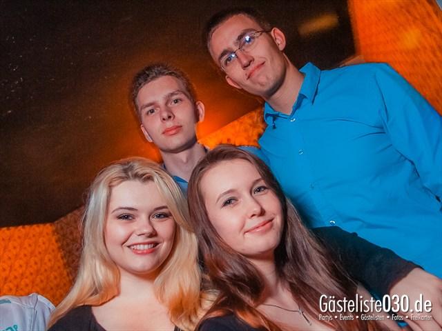 https://www.gaesteliste030.de/Partyfoto #73 Soda Berlin vom 24.08.2012