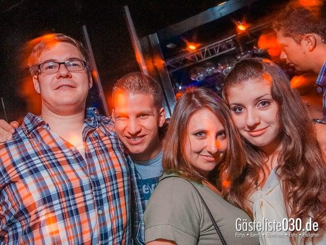 https://www.gaesteliste030.de/Partyfoto #72 Soda Berlin vom 24.08.2012