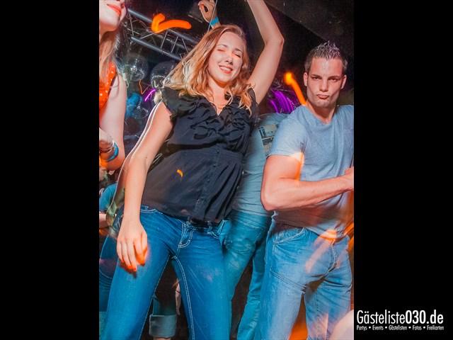https://www.gaesteliste030.de/Partyfoto #27 Soda Berlin vom 24.08.2012