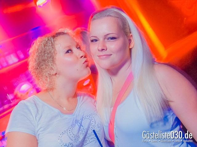 https://www.gaesteliste030.de/Partyfoto #78 Soda Berlin vom 24.08.2012