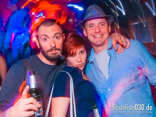 https://www.gaesteliste030.de/Partyfoto #17 Soda Berlin vom 24.08.2012