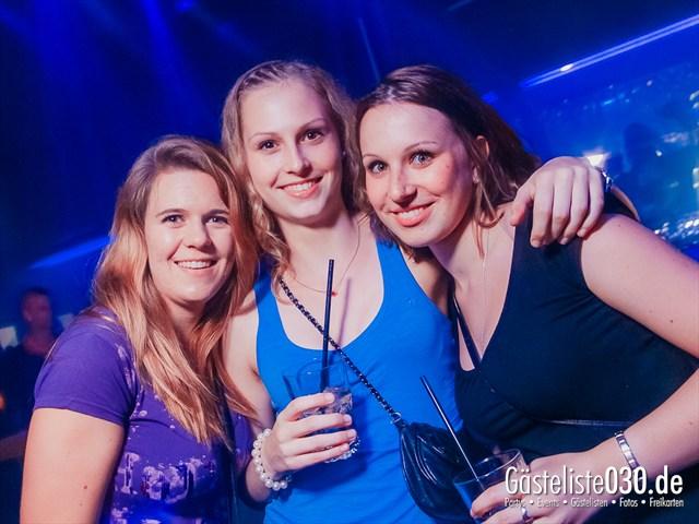 https://www.gaesteliste030.de/Partyfoto #68 Soda Berlin vom 24.08.2012