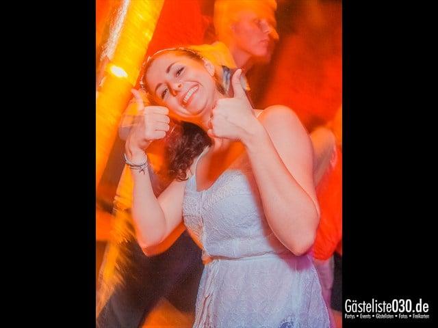 https://www.gaesteliste030.de/Partyfoto #28 Soda Berlin vom 24.08.2012