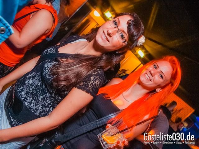 https://www.gaesteliste030.de/Partyfoto #40 Soda Berlin vom 24.08.2012