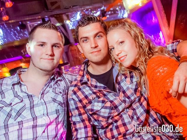 https://www.gaesteliste030.de/Partyfoto #20 Soda Berlin vom 24.08.2012
