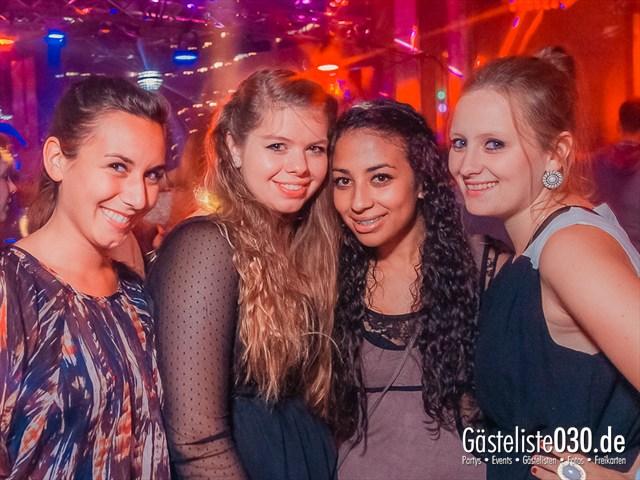https://www.gaesteliste030.de/Partyfoto #88 Soda Berlin vom 24.08.2012