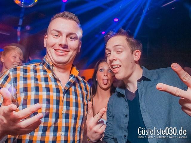 https://www.gaesteliste030.de/Partyfoto #62 Soda Berlin vom 24.08.2012