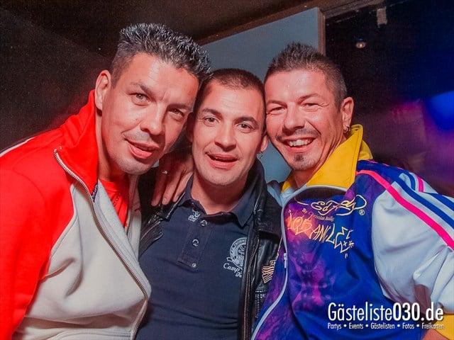 https://www.gaesteliste030.de/Partyfoto #56 Soda Berlin vom 24.08.2012