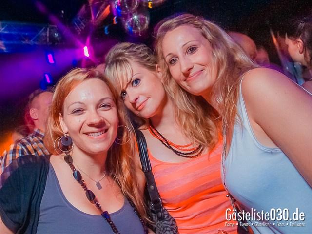 https://www.gaesteliste030.de/Partyfoto #30 Soda Berlin vom 24.08.2012