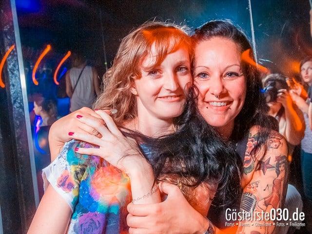 https://www.gaesteliste030.de/Partyfoto #1 Soda Berlin vom 24.08.2012