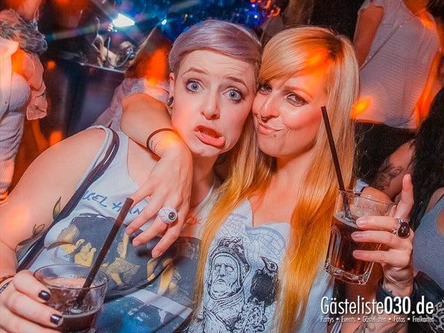https://www.gaesteliste030.de/Partyfoto #38 Soda Berlin vom 24.08.2012