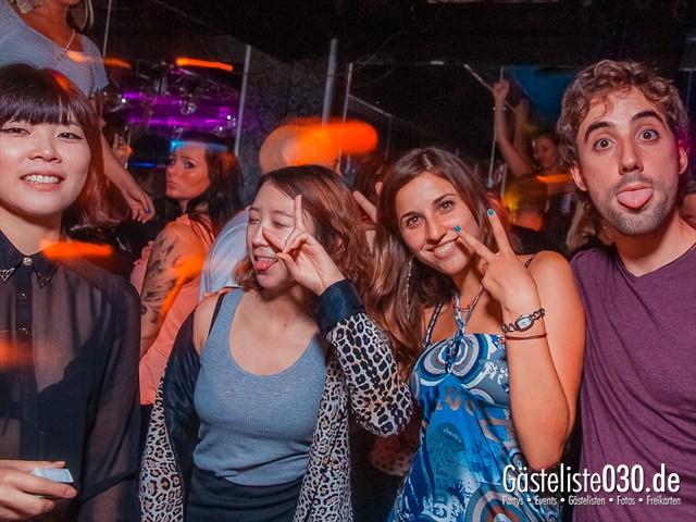 https://www.gaesteliste030.de/Partyfoto #89 Soda Berlin vom 24.08.2012