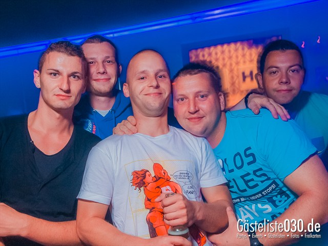 https://www.gaesteliste030.de/Partyfoto #81 Soda Berlin vom 24.08.2012