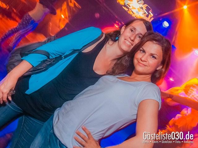 https://www.gaesteliste030.de/Partyfoto #83 Soda Berlin vom 24.08.2012