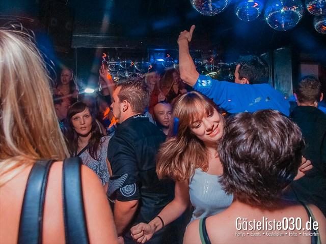 https://www.gaesteliste030.de/Partyfoto #87 Soda Berlin vom 24.08.2012