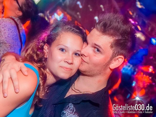 https://www.gaesteliste030.de/Partyfoto #31 Soda Berlin vom 24.08.2012