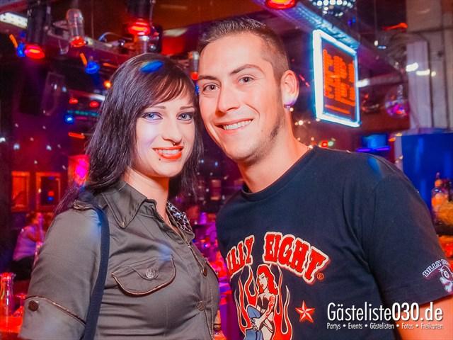 https://www.gaesteliste030.de/Partyfoto #11 Soda Berlin vom 24.08.2012